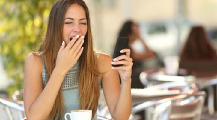 Mensagens - Jogo do Texto 2.0